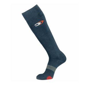 Μακριές χειμερινές κάλτσες COFRA μπλε