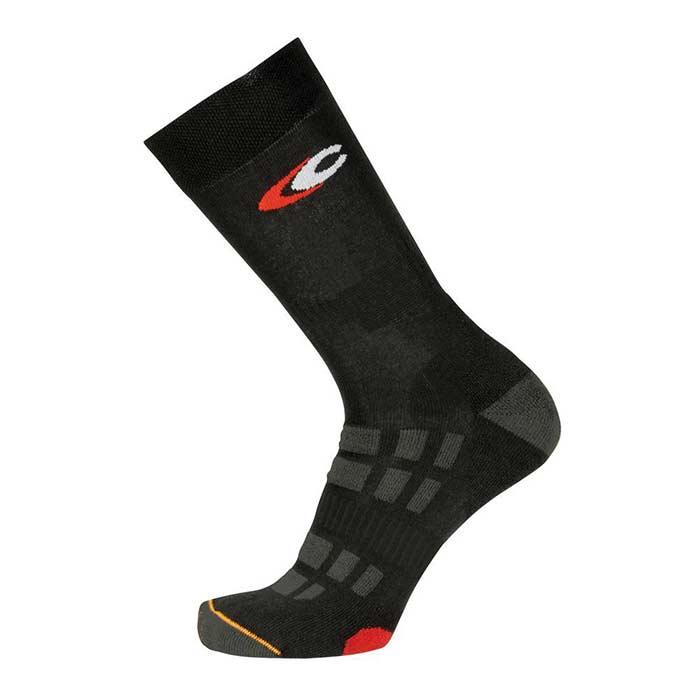 Χαμηλές καλοκαιρινές κάλτσες TOP SUMMER COFRA - PoliSafety 29b90d10a61