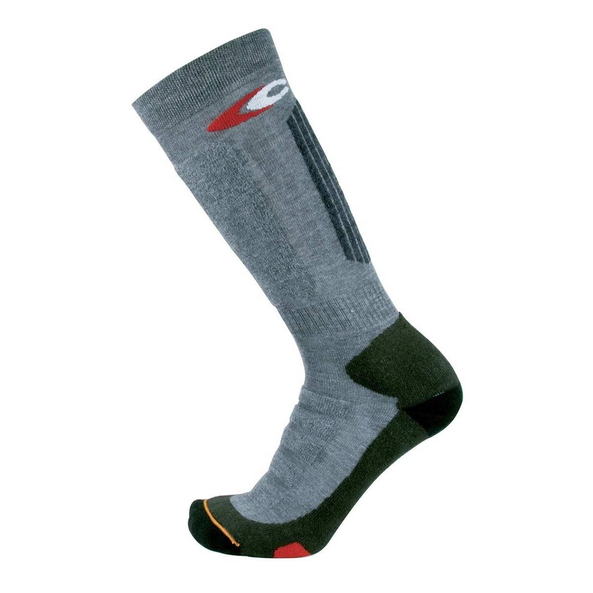 Ισοθερμικές κάλτσες COFRA TOP WINTER - PoliSafety d850c72a013