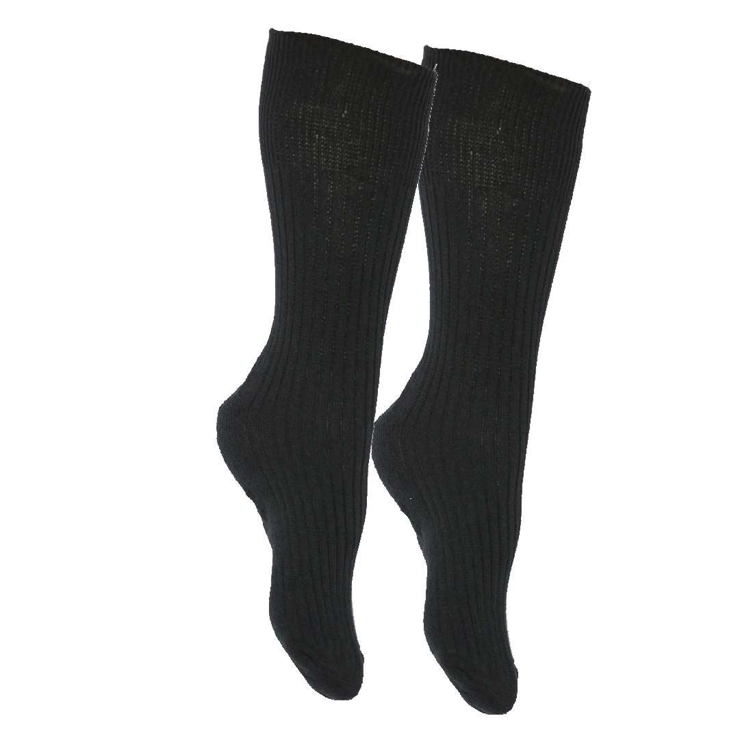 Μάλλινες κάλτσες unisex σε διάφορα χρώματα - PoliSafety 347a1052092