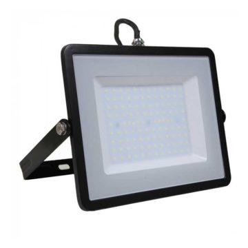 Προβολέας LED αδιάβροχος IP65 με λευκό σώμα Samsung