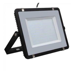 Αδιάβροχος προβολέας LED IP65 Samsung