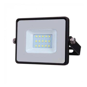 Προβολέας LED αδιάβροχος IP65 Samsung