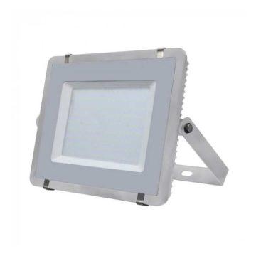 Προβολέας LED 200 Watt αδιάβροχος IP65 γκρι Samsung