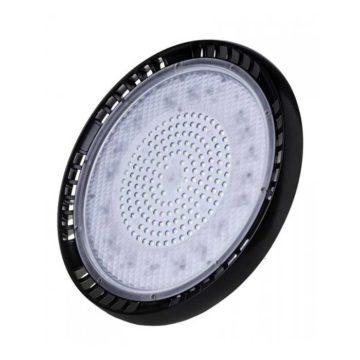 Λάμπα LED καμπάνα UFO SMD 100 Watt Samsung