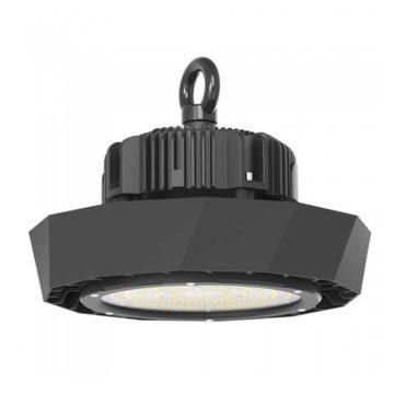 Λάμπα LED βιομηχανικής χρήσης 100 Watt SAMSUNG