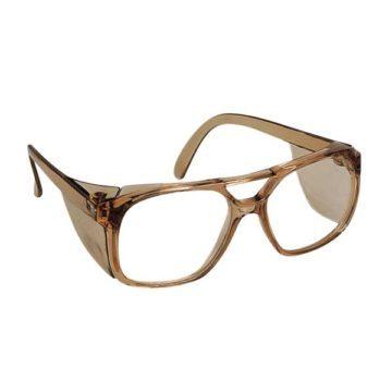 Γυαλιά προστασίας lux optical άχρωμα SACLA