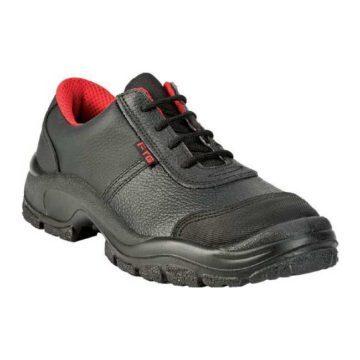 Παπούτσια εργασίας FTG S3 SRC BETA