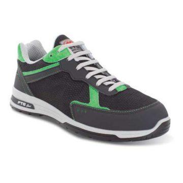 Παπούτσια ασφαλείας αθλητικά FTG S1P SRC RUGBY