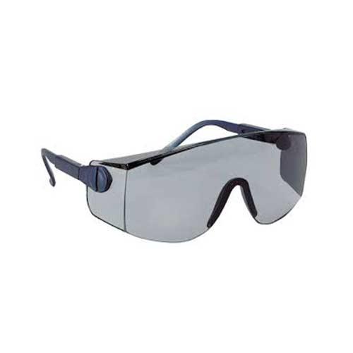 Γυαλιά προστασίας μπλε χρώματος SACLA