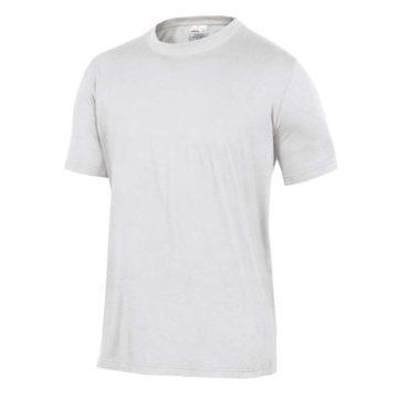 Μπλουζάκι εργασίας σε διάφορα χρώματα DELTA Plus