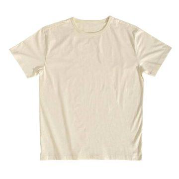 Μπλουζάκι εργασίας μπεζ DELTA Plus