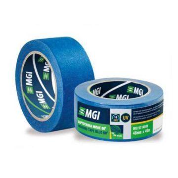 Χαρτοταινία UV MGI μπλε 60 βαθμών