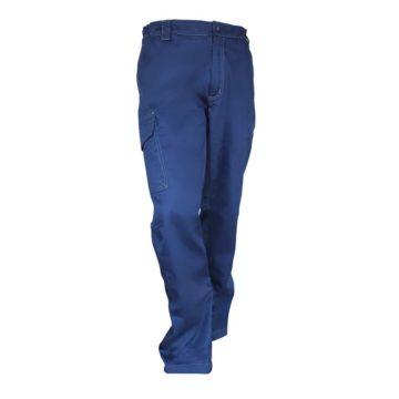 Παντελόνι άκαυστο εργασίας PROTECTION