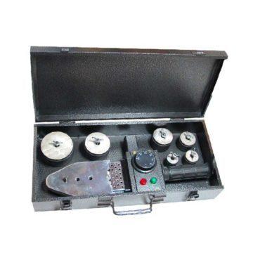Θερμοκολλητικό μηχάνημα συγκόλλησης PPR