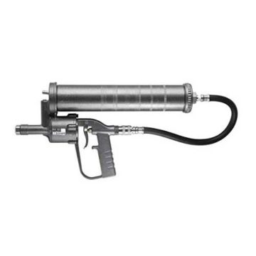 Πιστόλι γράσου αέρος SAMOA 1000cm3