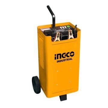 Φορτιστής εκκινητής φορτηγού 230V Ingco