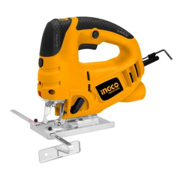 Ηλεκτρική σέγα ξύλου - μετάλλου 400W Ingco