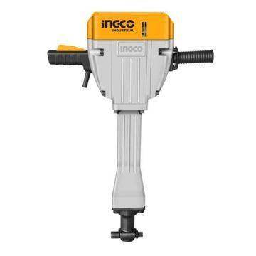 Κατεδαφιστικό πιστολέτο HEX 2200W Ingco