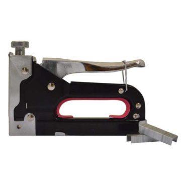 Καρφωτικό χειρός με βίδα 4-14 mm WorkPro