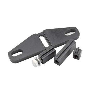 Εργαλείο κλειδώματος βολάν αυτοκινήτων Ford