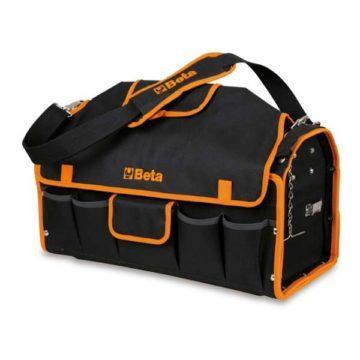 Τσάντα μεταφοράς εργαλείων επαγγελματική Beta