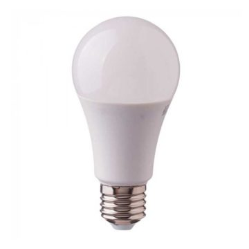 Λάμπα LED 6.5W E27 A60 SMD Samsung