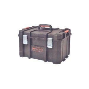 Εργαλειοθήκη βαλίτσα βαρέως τύπου αδιάβροχη Tactix