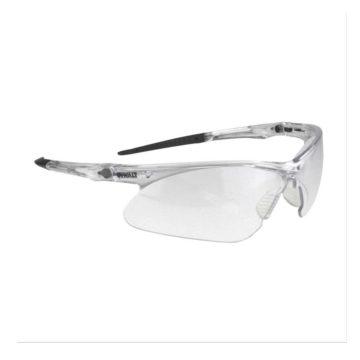 Γυαλιά προστασίας τριών χρωμάτων RECIP DEWALT
