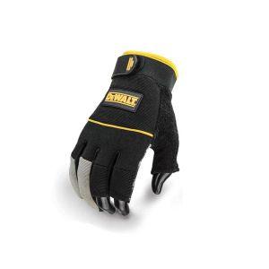 Γάντια εργασίας τριών δακτύλων Framer DEWALT