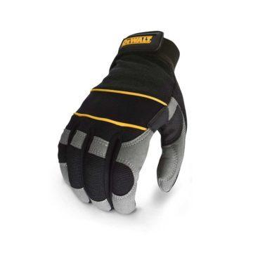 Γάντια εργασίας με παλάμη gel DEWALT