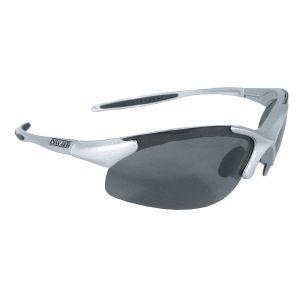 Γυαλιά προστασίας INFINITY DEWALT