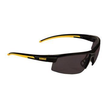 Γυαλιά προστασίας smoke POLARIZED DEWALT