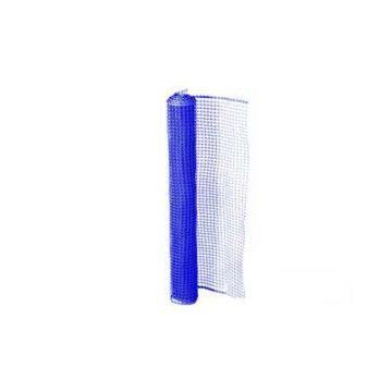 Πλέγμα μπαλκονιού πλαστικό πολυαιθυλενίου