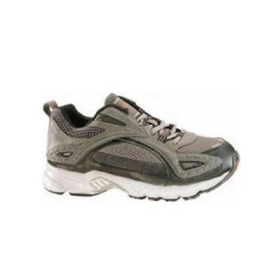 Παπούτσια αθλητικά εργασίας σε διάφορα νούμερα