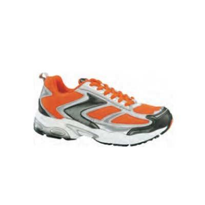Αθλητικά παπούτσια εργασίας ανδρικά Beta