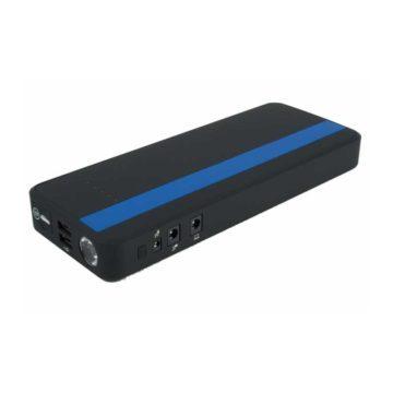 Εκκινητής μπαταρίας & Powerbank 18000Ah 350A BORMANN