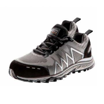 Αθλητικά παπούτσια εργασίας S0 NEO TOOLS