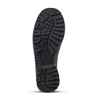 Παπούτσια ασφαλείας S3 SRC FAFE ToWorkFor