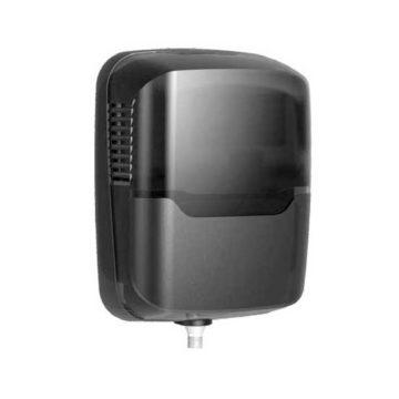 Αυτόματη συσκευή απολύμανσης ουρητηρίου LCD & LED