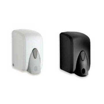 Συσκευή κρεμοσπάνουνου πλαστική 500-1000ml