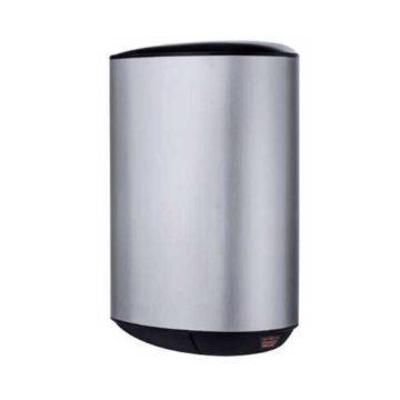 Αυτόματος στεγνωτήρας χεριών 1400W INOX MIRAGE