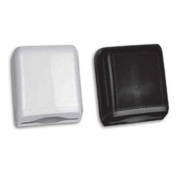 Πλαστική συσκευή για χειροπετσέτες επαγγελματική