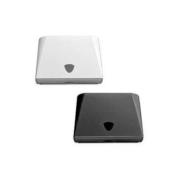 Συσκευή για χειροπετσέτες Mini πλαστική επαγγελματική