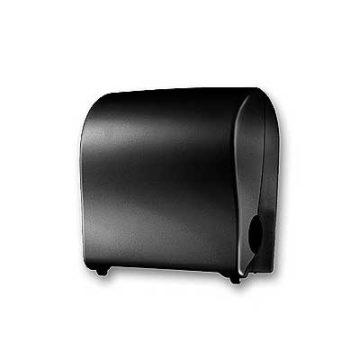 Συσκευή χειροπετσέτας με αυτόματο κόψιμο SLIM LUXURY 800