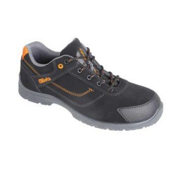 Παπούτσια αδιάβροχα S3 SRC ασφαλείας BETA Composite