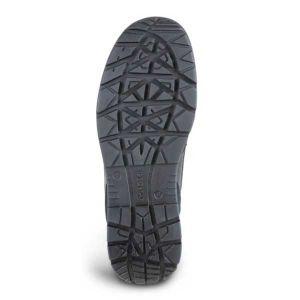 Αθλητικά μποτάκια ασφαλείας S3 SRC αδιάβροχα BETA