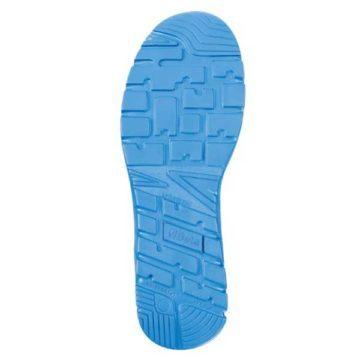 Αθλητικά υποδήματα προστασίας μπλε S1P SRC BETA