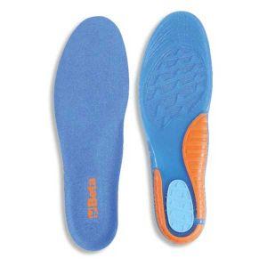 Ανατομικοί πάτοι παπουτσιών GEL 7398U BETA