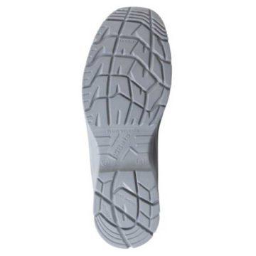 Παπούτσια εργασίας ασφαλείας S1P SRC BETA